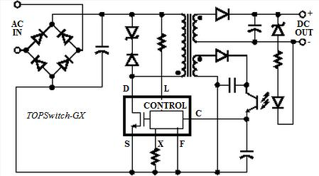 Ansi Standard Device Function Numbers besides Circuit Diagram Of Mcb together with Limit Switch On Off Diagram additionally Forward Reverse 3 Phase Ac Motor in addition Circuit Diagram Of Mcb. on difference between mcb and mccb