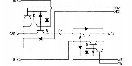 KD621220 block diagram