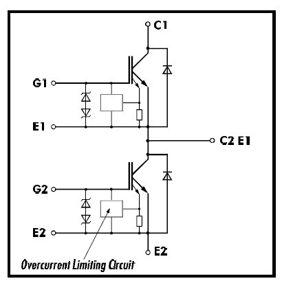 2557 furthermore Index1253 furthermore Convert ac voltage rms to dc voltage additionally Full Wave Voltage Doubler Circuit Diagram further Btu Energy Meter 4400 Series. on 0 20 v current limiting