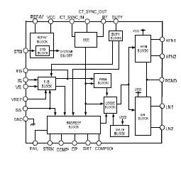 Wiring A 3 Way Switch furthermore Basic Air Conditioning System Diagram moreover Standard Light Switch Wiring besides How To Wire An Outlet Diagram Double Wiring as well Wire Light Switch. on wire a 3 way switch and outlet