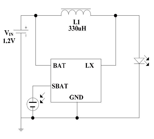 L10-0116 datasheet,datasheets manu page:7==100vin micropower.