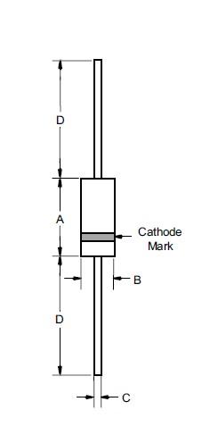 H6AP5O pin connection