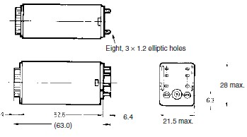 Dc Motor Wiring Diagram For Dpdt Switch furthermore 4 Pole Switch Diagram as well Ac Motor Reversing Switch Wiring Diagram in addition Wiring A Reverse Polarity Switch also Dpdt Switch Wiring Diagram. on dpdt momentary switch diagram