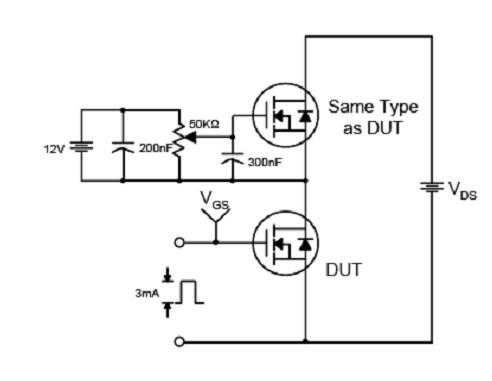 Wiring Diagram For Off Delay Timer in addition Nc29 Wiring Diagram together with Low Voltage Switching System as well Emergency Lighting Ballast Wiring Diagram in addition 1995 Buick Wiring Harness Schematics. on wiring diagram for emergency lighting switch
