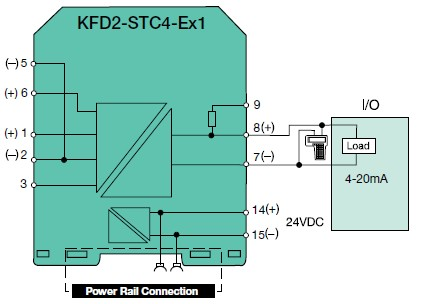 201392434732388 kfd2 stc4 ex1 ,kfd2 stc4 ex1 fuchs barrier original supply, us kfd2-sr2-ex1.w wiring diagram at gsmportal.co