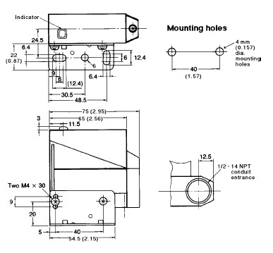 photoelectric switch wiring diagram wiring diagram dusk to dawn photocell sensor wiring diagram