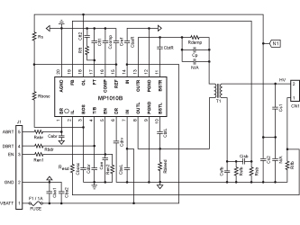91 in addition HAL400S likewise 354236326914550172 as well A3422 also MP1010B. on hall effect sensor datasheet