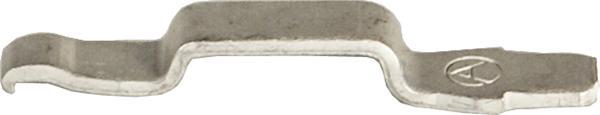 1335G1 detail