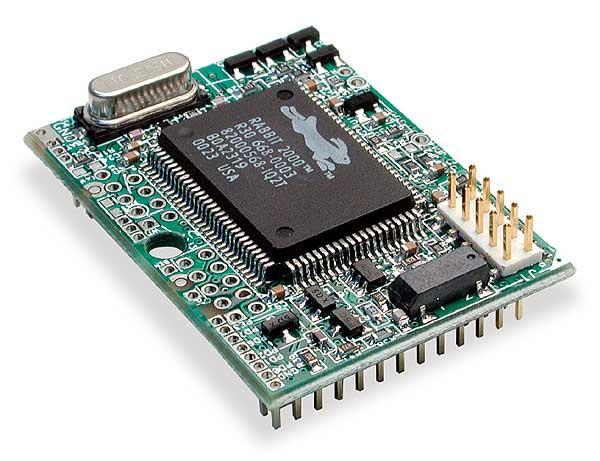 Ds1202 Realtime Clock Controlcircuit Circuit Diagram Seekic