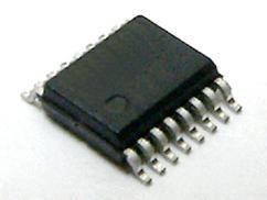CM2006-02QR