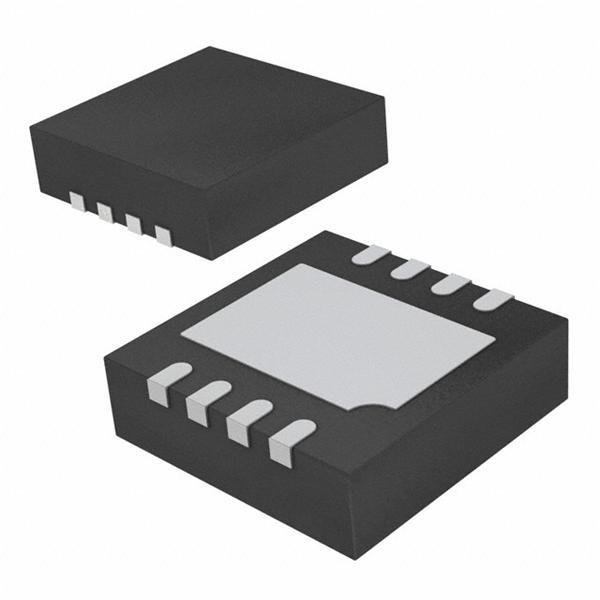 MCP9804T-E/MC