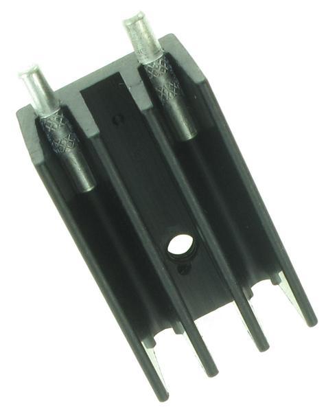 Pack of 100 1.5SMC180CA TVS DIODE 154V 246V DO214AB