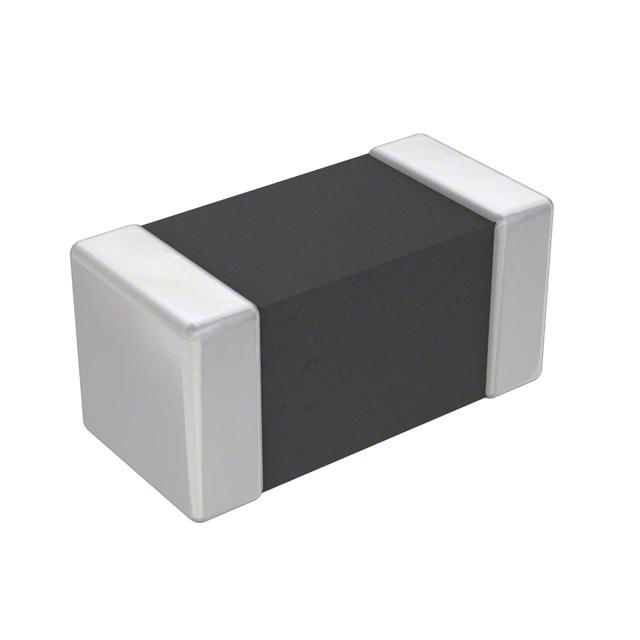 ACB1608L-015-T detail