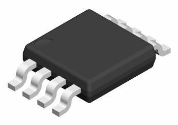 LM70CIMM-5/NOPB detail