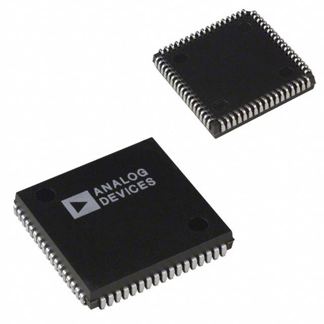ADSP-2101BP-100