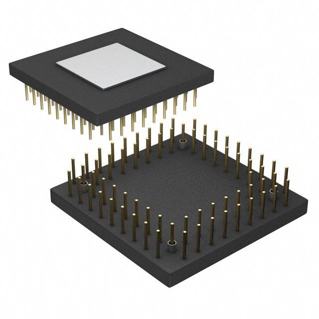 ADSP-2101BG-100
