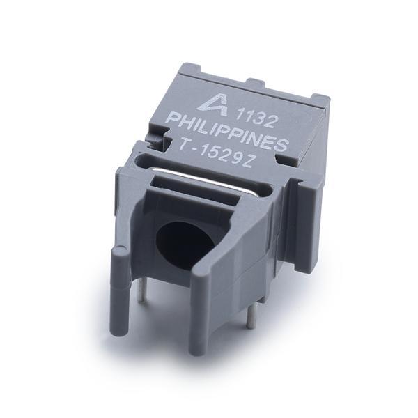 AFBR-1529Z