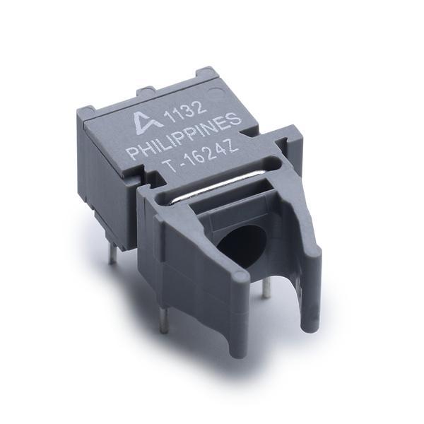 AFBR-1624Z