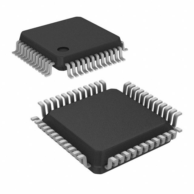 Governor Controller 7 Controlcircuit Circuit Diagram Seekiccom