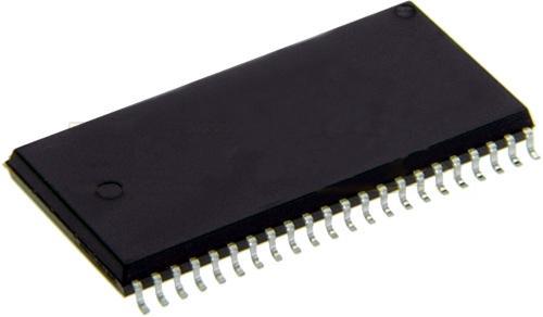 CY7C1041DV33-10ZSXI