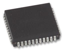 ATmega8535-16JC detail