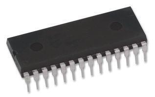 ATMEGA8-16PU