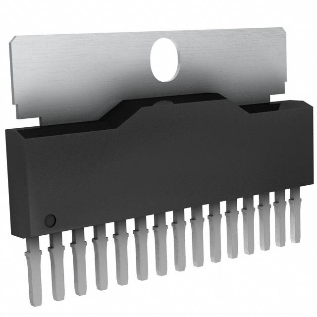 Микросхемы импортные STK433-130.