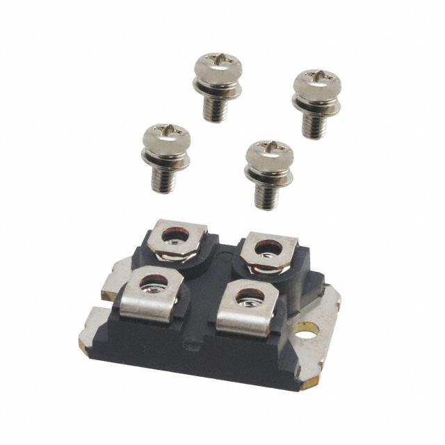 DSEI2x101-12A