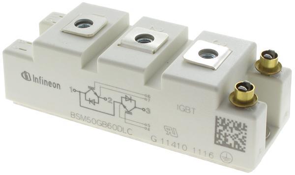 BSM50GB60DLC