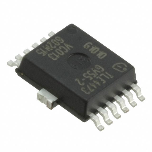 BTS50050-1EGA