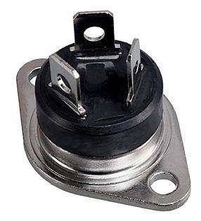 BTA25-600BW detail