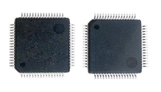 BU9458KV-E2