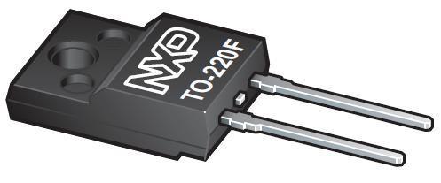 BTA206X-800ET,127 detail