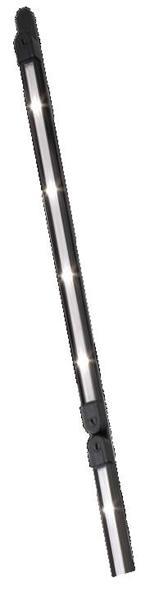 C5400-C-TR detail