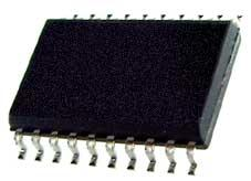 ATF16V8B-15SU