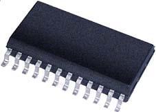 CD4067BM96