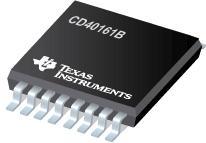 CD40161BNSRG4 detail