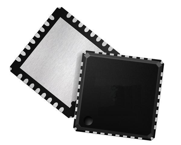 73S8010R-IM/F