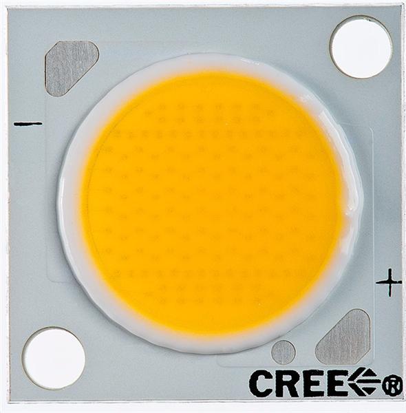 CXA2011-0000-000P00G040F detail