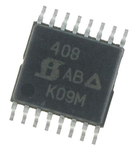 DG408DQ-T1-E3 detail