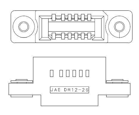 DR-12-2SC-F0R
