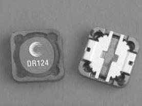 DR124-100-R