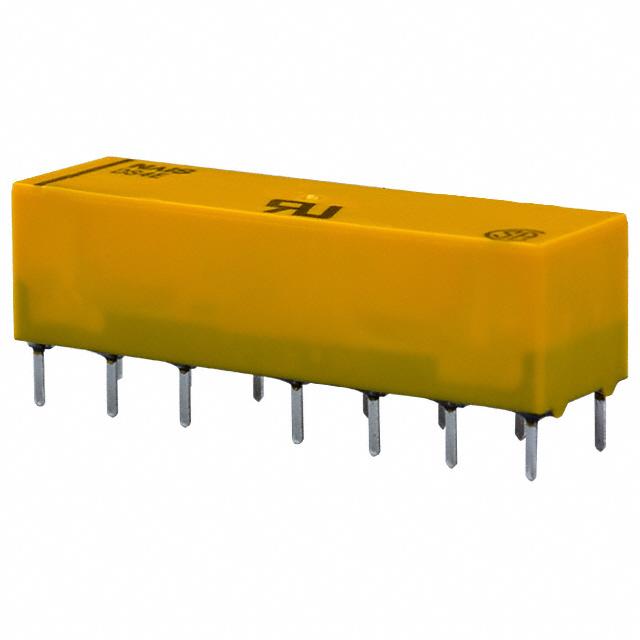 DS4E-M-DC5V-TB