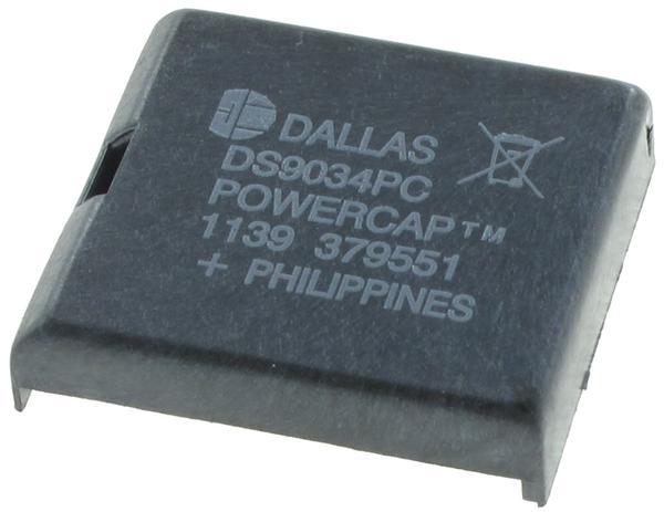 DS9034PCX+