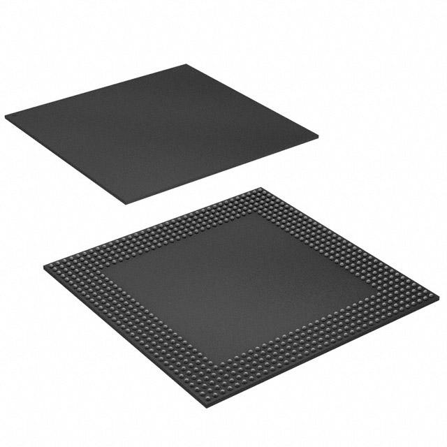 EPF10K100ABI600-2