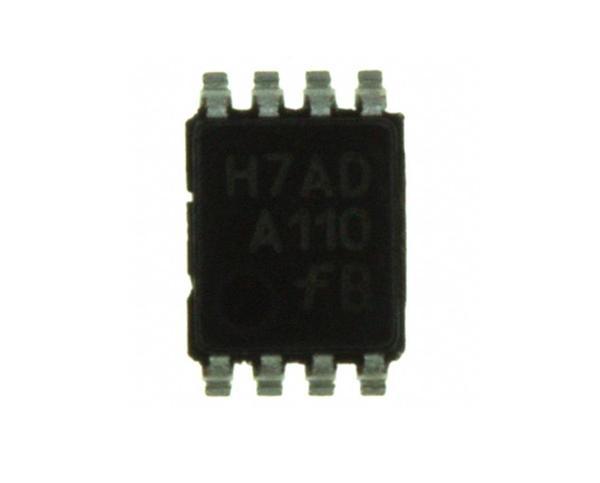 FAN6224M