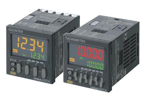 H7CX-A4-N-AC100-240