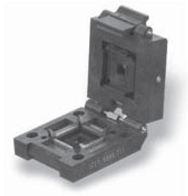 IC51-0162-1042 detail