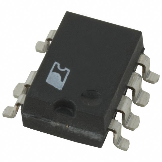 LNK302G detail