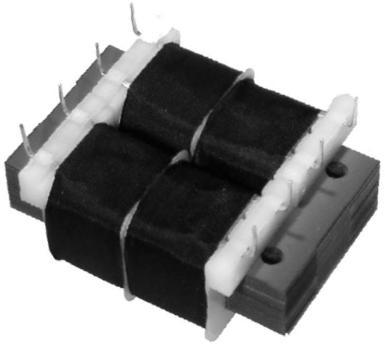 LP30-400B127 detail